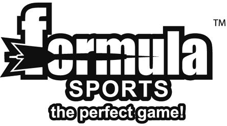 Formula Sports
